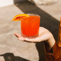 Blood-Orange-Bitter-Aperitif-zero-proof-plant-based-cocktails-Proposition-Cocktail-Co